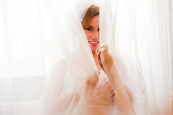 Long Bech Wedding photography - Prices for Long Beach Wedding Photographer